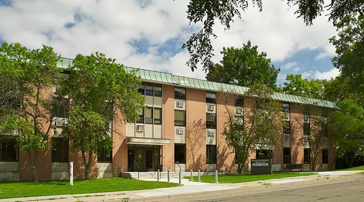 Debt Management - Austin's School of Spa Technology