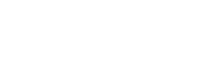 Msulaw wordmark white