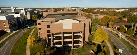 Michigan State Law School >> Publications Michigan State University College Of Law