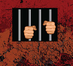 Talsky Center