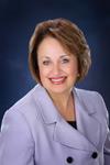 Mary A. Bedikian