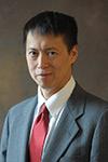 James M. Chen