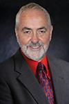 Daniel E. Manville