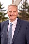 David B. Thronson