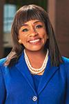 Linda Sheryl Greene