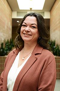 Jennifer L. Copland