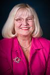 Kathleen E. Payne