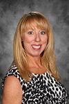 Stephanie J. LaRose