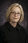Cynthia Lee Starnes
