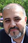 Umar Moghul