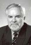 P. Vincent Hegarty